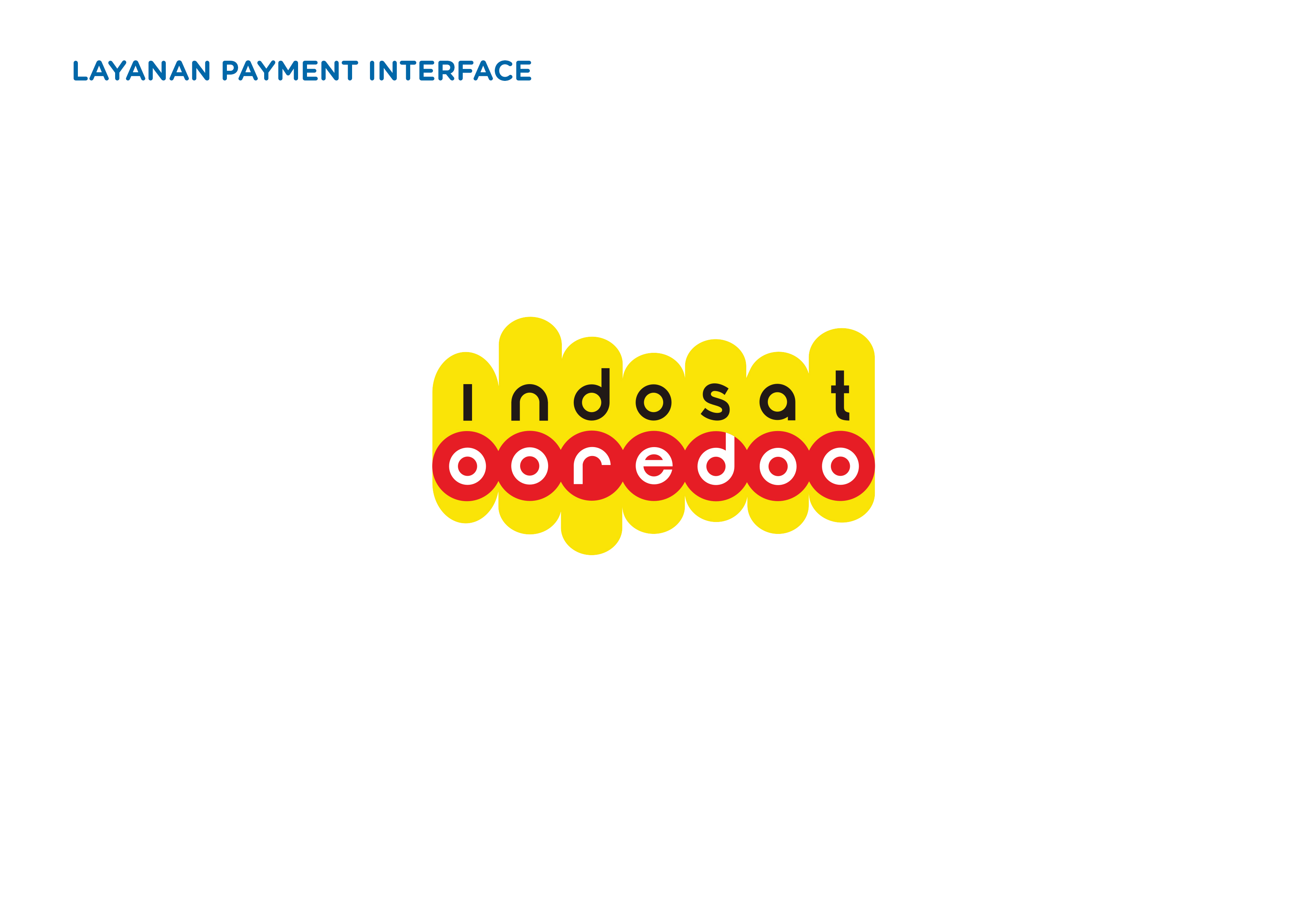 ACB Payment Interface